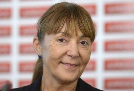 Monica Macovei: Independenta energetica a Romaniei este vitala pentru securitatea nationala