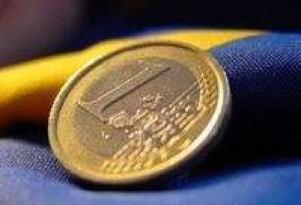 Fara bugetul pe 2010, UE nu acorda urmatoarea transa de imprumut
