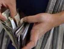Ministrul Muncii: salariul...