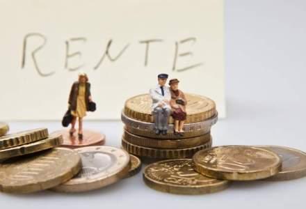 Problemele din piata de capital si a asigurarilor afecteaza credibilitatea pensiilor private