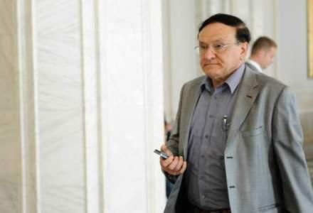 Dosarul Cancescu: Doi directori CJ Brasov si alte trei persoane, cercetati sub control judiciar