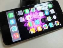 Sistemul de plata al iPhone...