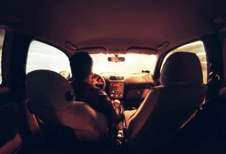 SafeDrive, o aplicatie care te recompenseaza daca nu vorbesti la telefon cand conduci, intra si pe Android