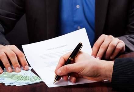 FNGCIMM: Nu avem probleme cu plata garantiilor