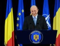 Basescu: Ponta si Iohannis,...