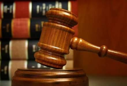 Un client al BRD a castigat in prima instanta un proces privind clauzele abuzive la un contract de credit Prima Casa