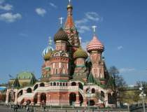 Rusia ameninta cu masuri dupa...