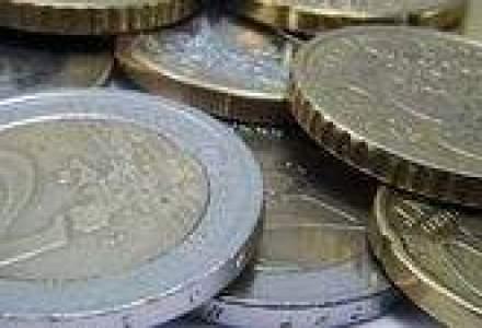 Bancherii straini au scos 2 mld. euro din Romania