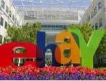 eBay, profit net in T3 in...
