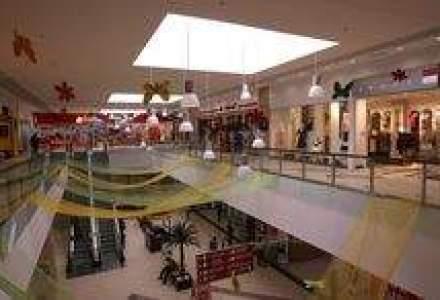 House of Art si Fox, noi chiriasi in Vitantis Shopping Center