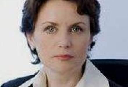Adriana Ionescu, Tnuva: Speram la o revenire a industriei laptelui in a doua jumatate a anului viitor