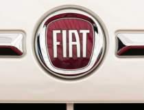 Fiat Chrysler Automobiles...