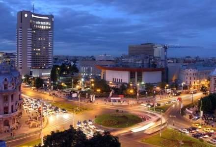 Cum arata privatizarile in Europa: Romania are de listat pe bursa mai mult decat Polonia si Grecia la un loc