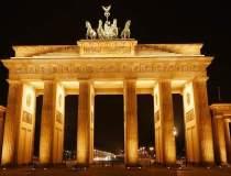 Germania a redus prognozele...