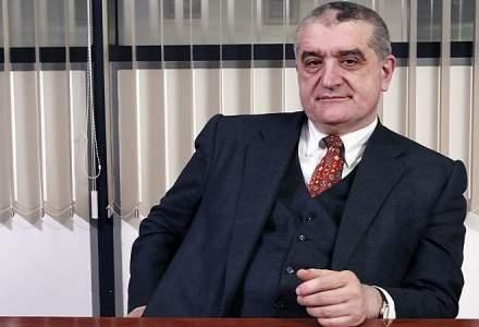 Victor Cionga, fost director BVB, este noul presedinte al Electrica