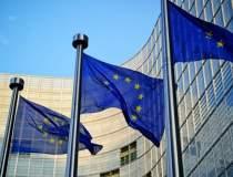 UE ar putea economisi daca...