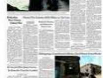 New York Times isi adanceste...