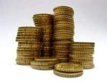 Depozitele bancare au urcat...