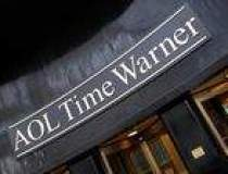 Time Warner, o noua serie de...