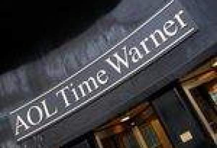 Time Warner, o noua serie de concedieri
