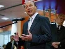 Basescu: Romania isi va relua...