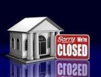 SUA: Peste 100 de banci...
