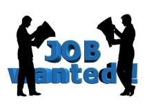 eJobs.ro: Piata de recrutare...