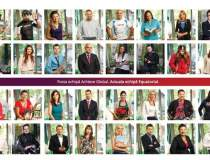 AchieveGlobal Romania devine...