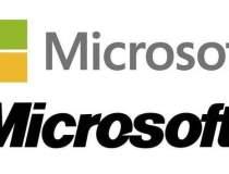 Dosarul Microsoft:...