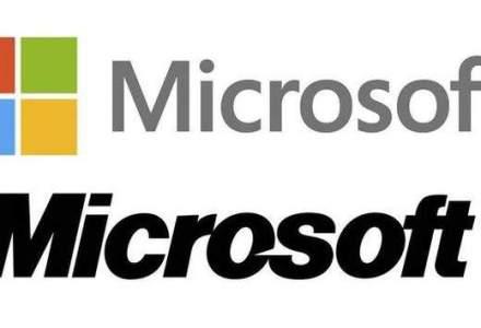 Perchezitiile in dosarul Microsoft, extinse la Gabriel Sandu, Dorin Marian si Fundatia Dinu Pescariu