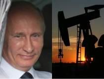 "Putin pierde un ""aliat""..."