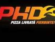 Pizza Hut opens fourth...