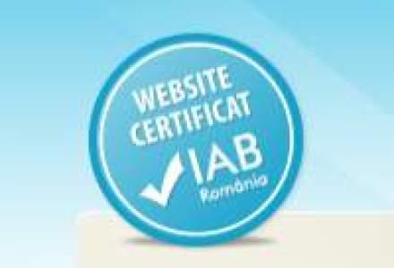 Codul de conduita pentru site-urile romanesti: Ce ofera si pentru cine