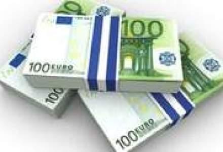 Sfantu Gheorghe ia un imprumut de 12 mil. de euro de la BERD