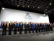 Basescu si Putin au discutat...