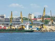 BRAVO! Portul Constanta, cel...