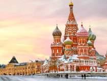 PE: Rusia este prima tara...