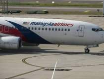Avionul prabusit in Ucraina,...