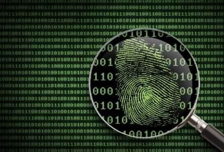 Revolutie in contacless: MasterCard a lansat un card care se autentifica cu amprenta posesorului