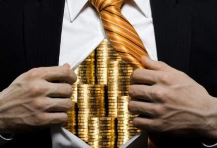 Cei mai bogati 400 de oameni ai planetei au pierdut la burse 26,2 miliarde dolari, intr-o saptamana