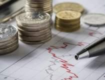 Investitie Buzau: NEPI...