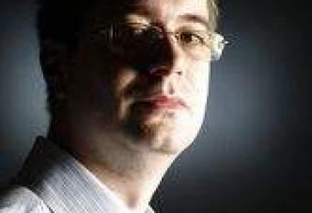 Kaspersky: Almanah de malware cu tarile care gazduiesc site-uri infectate