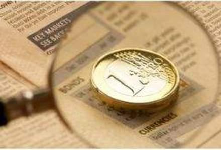 Profitul net al Fondului Proprietatea a crescut cu 50% la noua luni