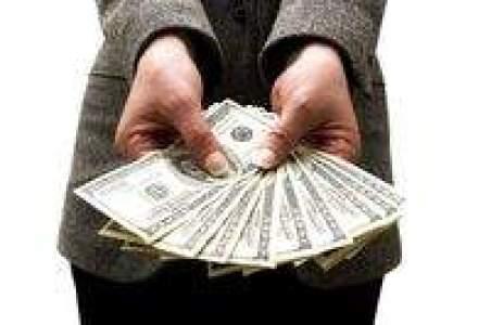 WizSalary, afaceri in crestere cu 12,3% si un profit mai mare cu 9%