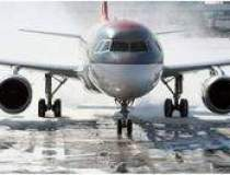 Aeroportul Cluj-Napoca va...