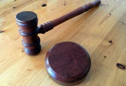 MT, in asteptarea avizului CE: S-au depus toate eforturile pentru clasarea procedurii de infringement