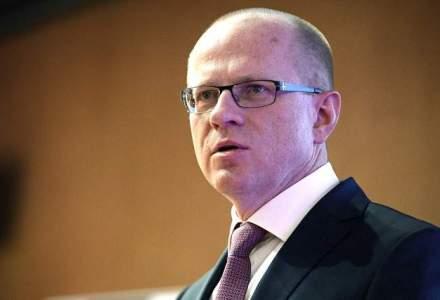 Ludwik Sobolewski, ales presedinte al Depozitarului Central. Isi va da ASF acordul?