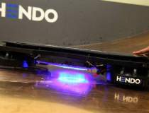 """Back to The Future"":..."