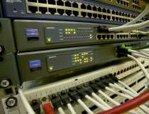 Externalizarea serviciilor de...