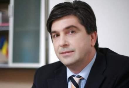 Deputatul PC-PLR Dorinel Ursarescu, cercetat intr-un caz de evaziune cu motorina